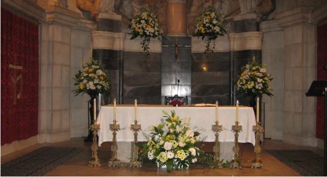 Decoracion de bodas economicas top with decoracion de - Decoracion bodas sencillas economicas ...