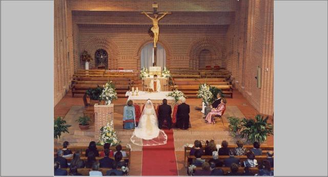 Decoracion bodas allium floristas - Decoracion bodas civiles ...